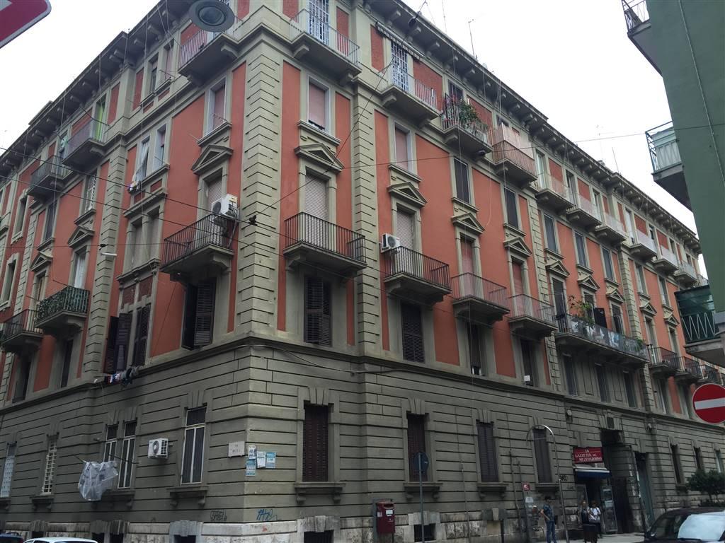 Bilocale, S. Pasquale, Bari