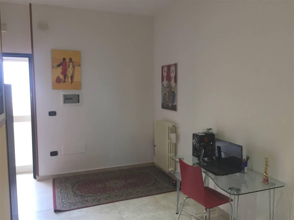 Trilocale in Bruno Buozzi, Stanic, Bari