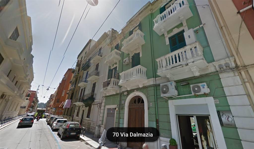 Bilocale, Madonnella, Bari, ristrutturato