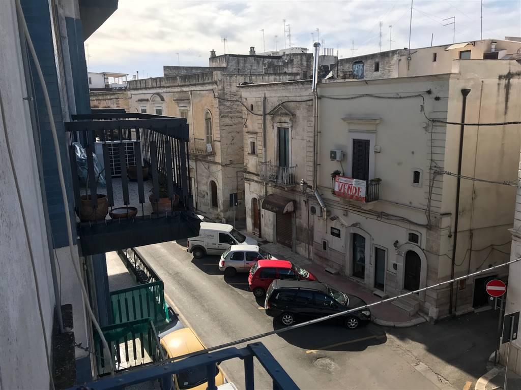 Bilocale in Corso Vittorio Emanuele, Triggiano