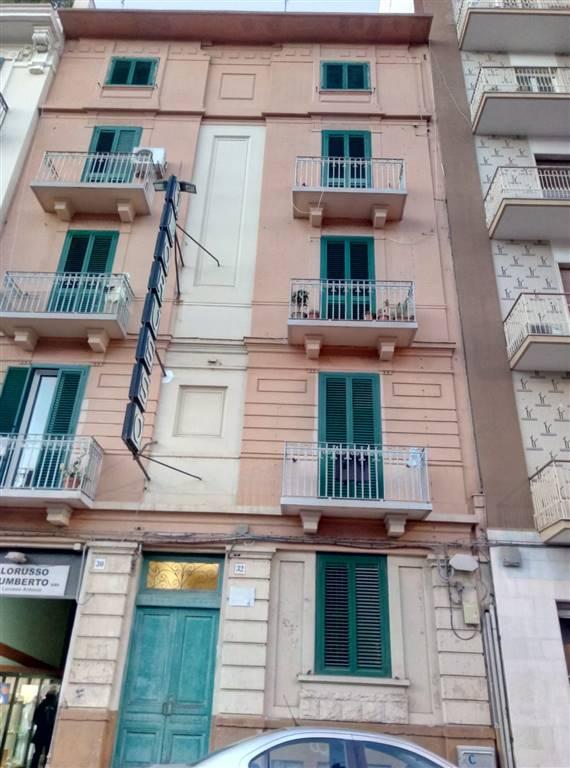 Trilocale in Via Dieta Di Bari  32, Madonnella, Bari