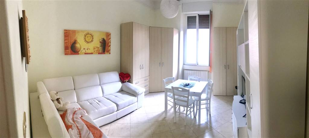 SAN PASQUALE, BARI, Apartment for sale of 80 Sq. mt., Excellent Condition, Heating Individual heating system, Energetic class: G, Epi: 2 kwh/m2 year,