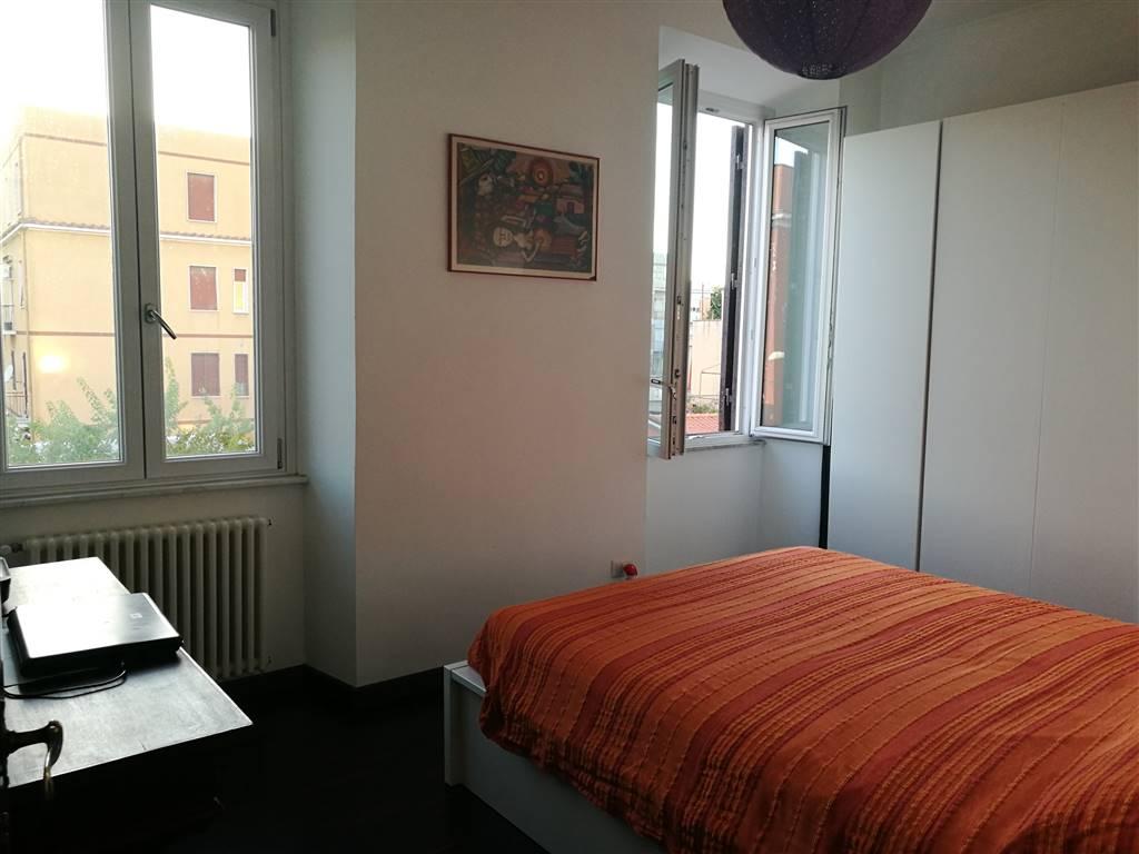 Trilocale, Casilina, Prenestina, Centocelle, Alessandrino, Roma, in ottime condizioni