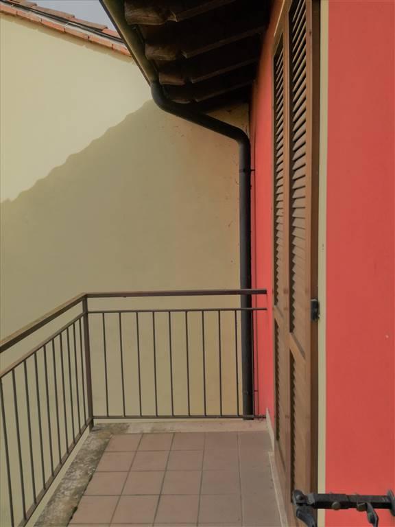 Appartamento in vendita a Casalbuttano ed Uniti, 2 locali, zona Zona: Belvedere, prezzo € 25.000 | CambioCasa.it