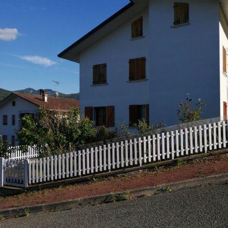 Appartamento in vendita a Bettola, 4 locali, zona Località: TORRICELLE DI SOPRA, prezzo € 100.000   CambioCasa.it