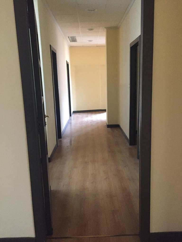 Appartamento in affitto a Cremona, 7 locali, zona Zona: Centro storico, prezzo € 1.200   CambioCasa.it