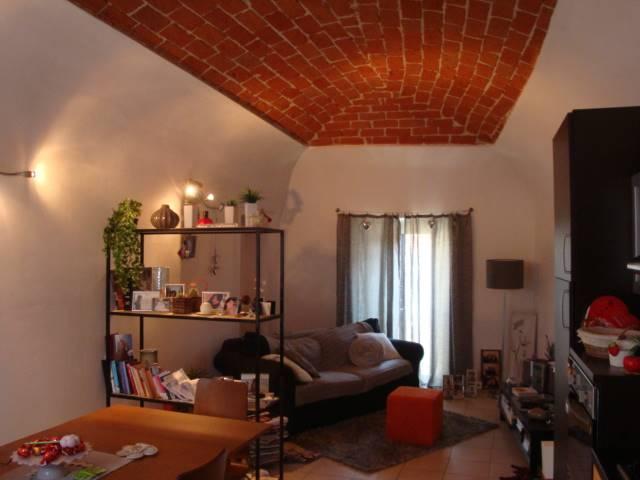 Trilocale, Centro-p.tta Della Lega, Alessandria, in ottime condizioni