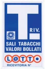Attività / Licenza in vendita a San Salvatore Monferrato, 2 locali, Trattative riservate | PortaleAgenzieImmobiliari.it