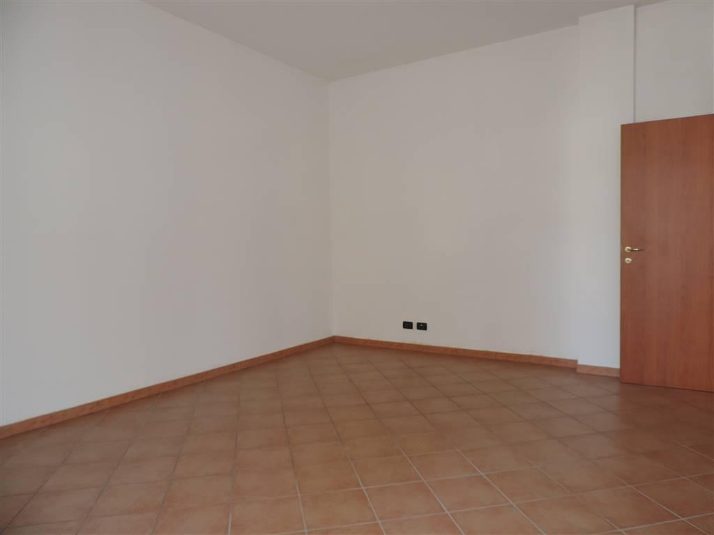 Appartamento in affitto a Alessandria, 3 locali, zona Zona: Centro-P.zza Garibaldi, prezzo € 400 | CambioCasa.it