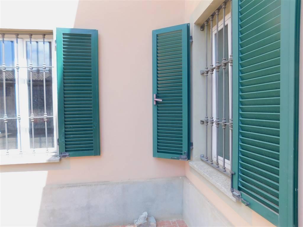 Appartamento in affitto a Alessandria, 3 locali, zona Zona: San Giuliano Vecchio, prezzo € 330 | CambioCasa.it