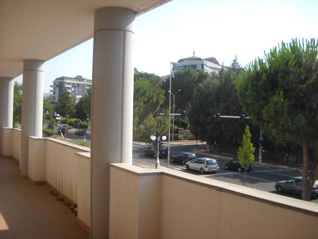 Appartamento in vendita a Rende, 4 locali, zona tromiglia, prezzo € 215.000   PortaleAgenzieImmobiliari.it