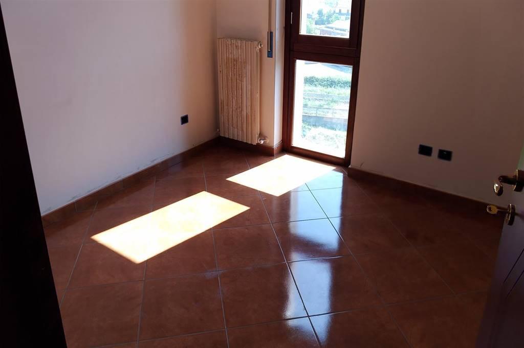 Appartamento in vendita a Rende, 3 locali, zona Zona: Quattromiglia, prezzo € 145.000 | CambioCasa.it