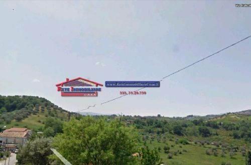 Terreno Edificabile Residenziale in vendita a Castrolibero, 1 locali, Trattative riservate | CambioCasa.it