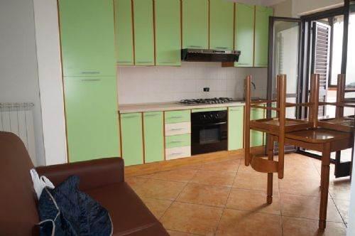 Appartamento in vendita a Rende, 3 locali, zona Località: ARCAVACATA, prezzo € 88.000 | CambioCasa.it