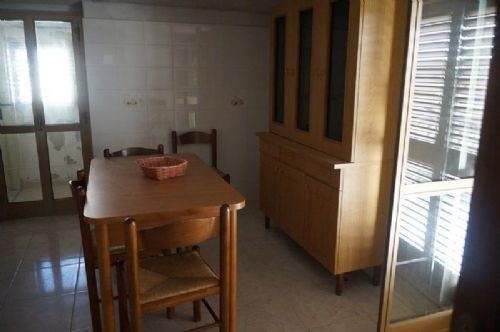Appartamento in vendita a Guardia Piemontese, 3 locali, zona Località: MARINA DI GUARDIA PIEMONTESE, prezzo € 65.000 | CambioCasa.it