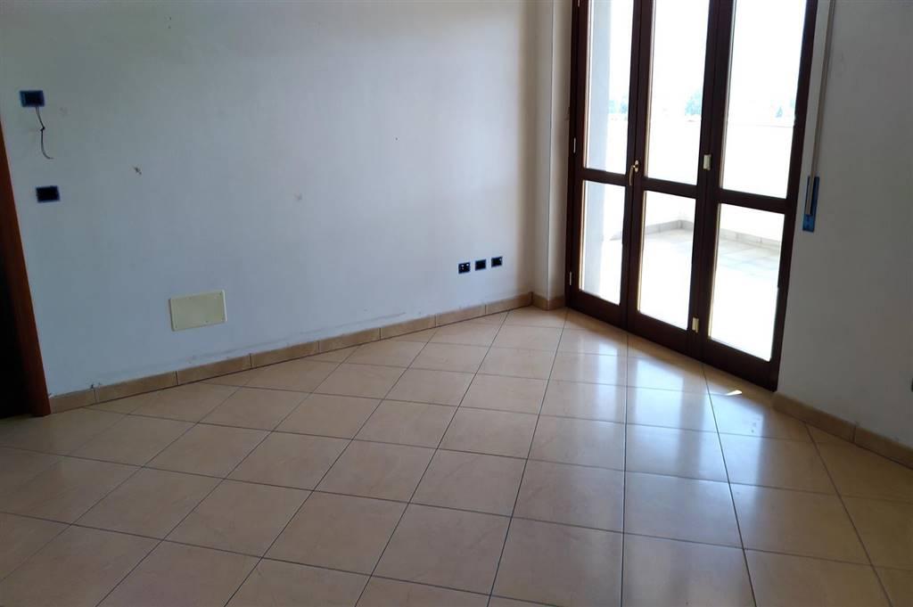Appartamento in vendita a Rende, 3 locali, zona Zona: Quattromiglia, Trattative riservate | CambioCasa.it