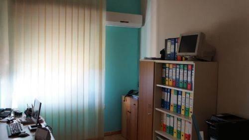 Appartamento, Laurignano, Dipignano, in ottime condizioni