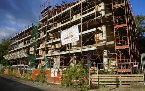 Attico / Mansarda in vendita a Cosenza, 3 locali, zona ro Storico, Trattative riservate   PortaleAgenzieImmobiliari.it