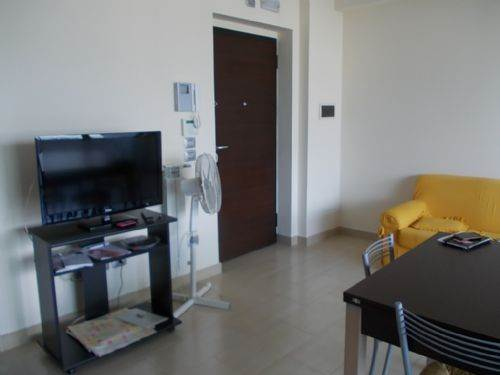 Appartamento, Rende, in ottime condizioni
