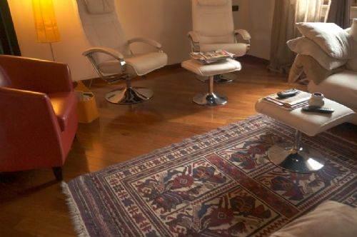Appartamento in vendita a Rende, 7 locali, zona Località: COMMENDA, prezzo € 350.000   PortaleAgenzieImmobiliari.it