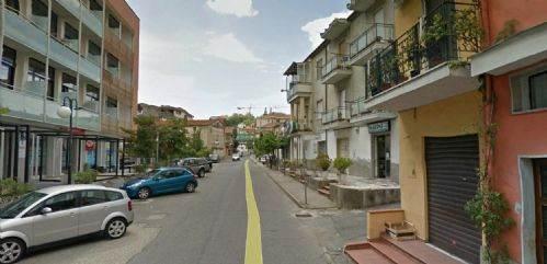 Negozio / Locale in affitto a Rende, 9999 locali, prezzo € 600   CambioCasa.it