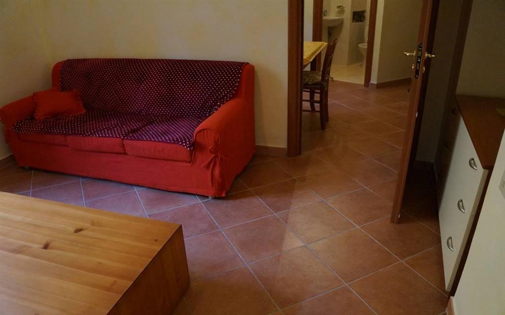 Appartamento in vendita a Cosenza, 2 locali, zona Zona: Centro Storico, prezzo € 55.000 | CambioCasa.it