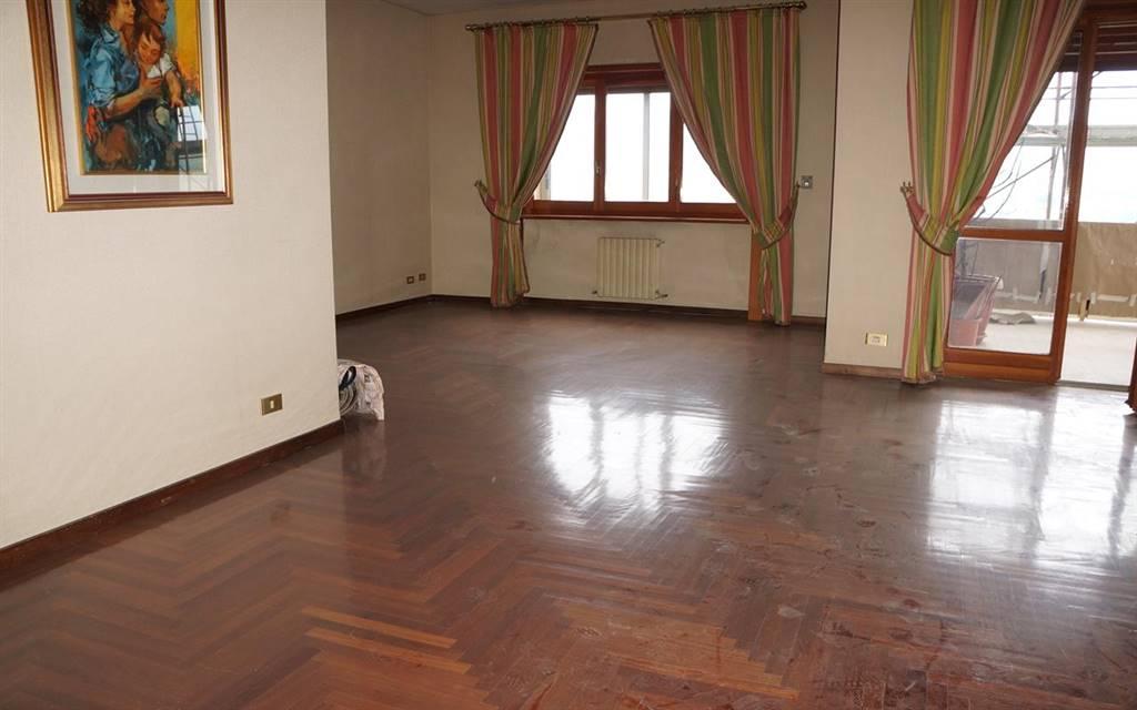 Appartamento, Città 2000, Cosenza