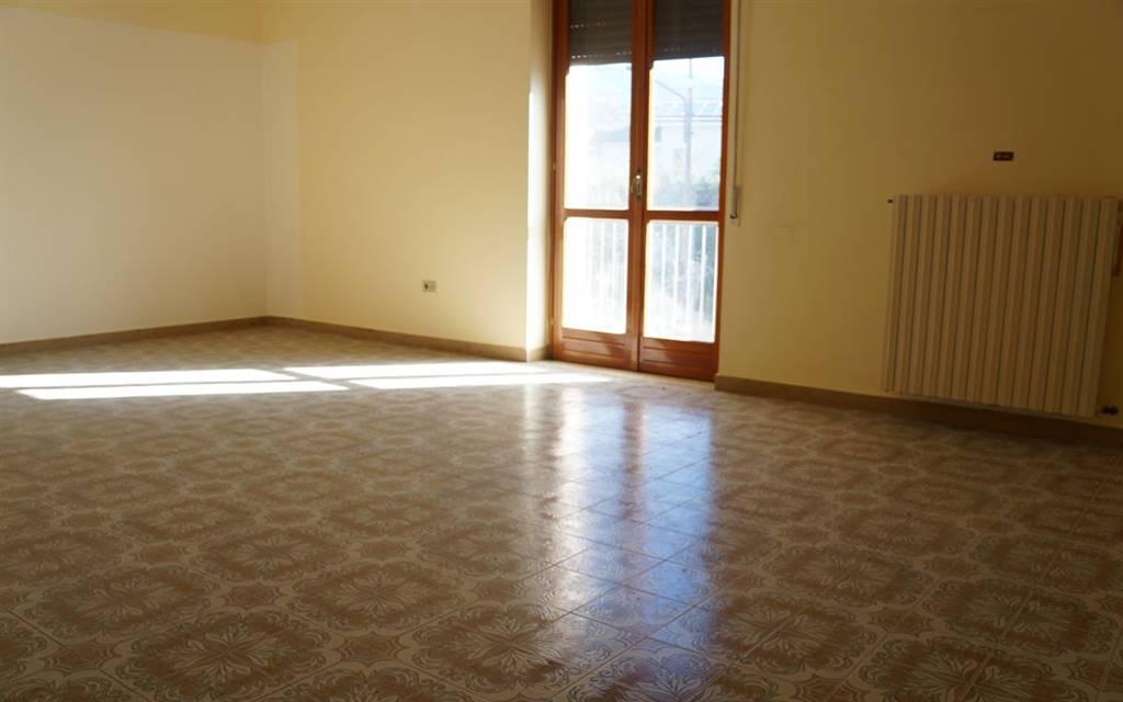 Appartamento, Pianette, Rovito