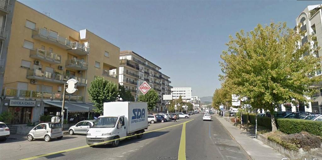 Appartamento in vendita a Rende, 7 locali, zona tromiglia, prezzo € 330.000   PortaleAgenzieImmobiliari.it