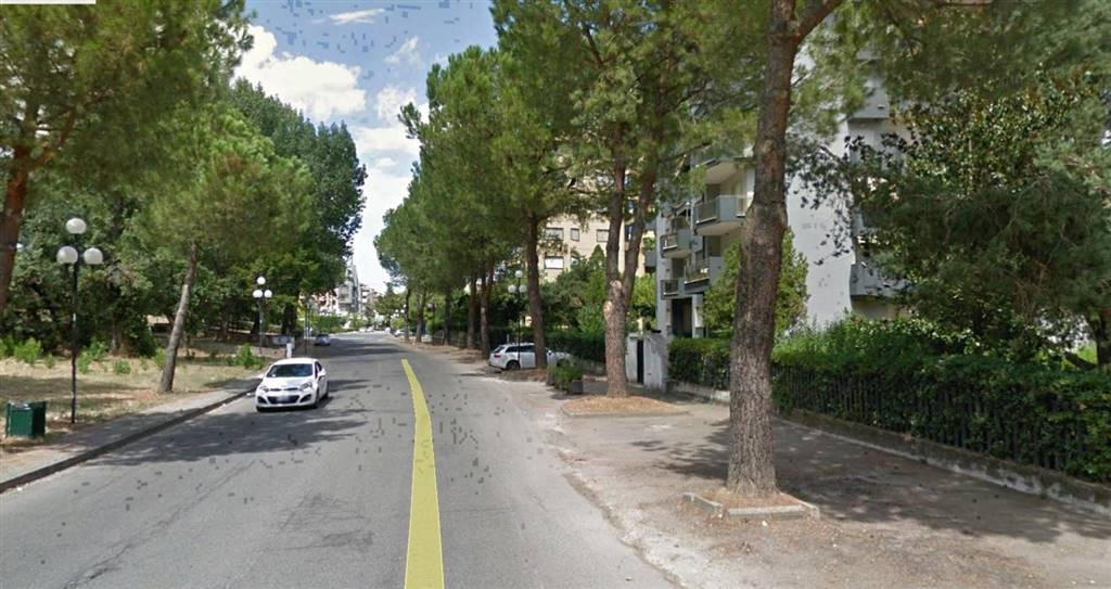 Magazzino in affitto a Rende, 9999 locali, zona Zona: Quattromiglia, prezzo € 1.000   CambioCasa.it