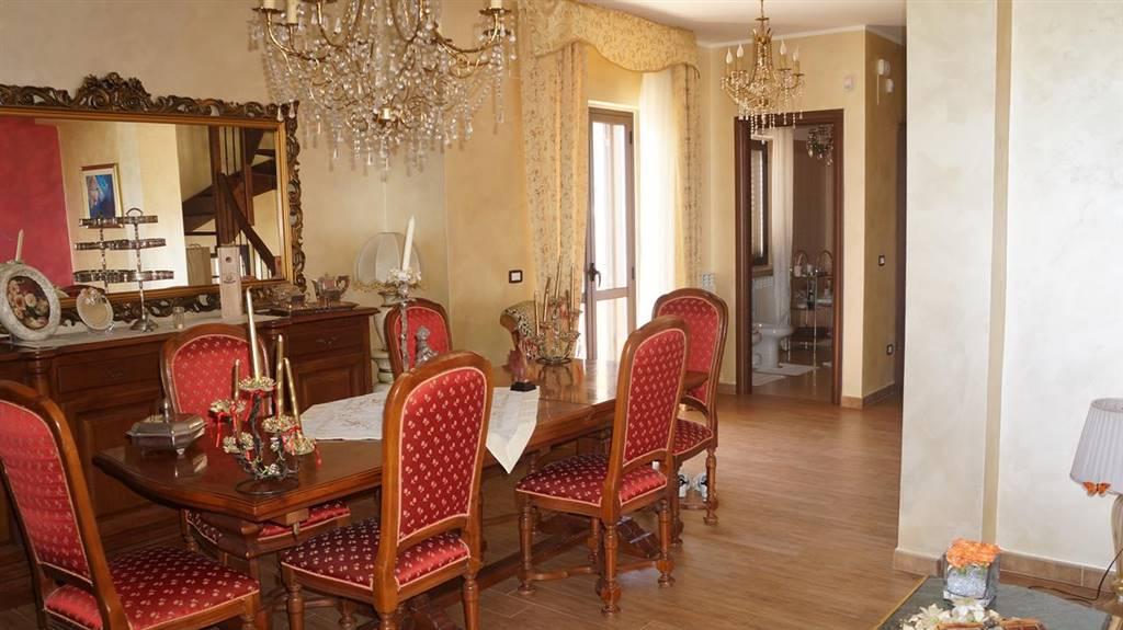 Villa in Via Pantusa, Marano Principato