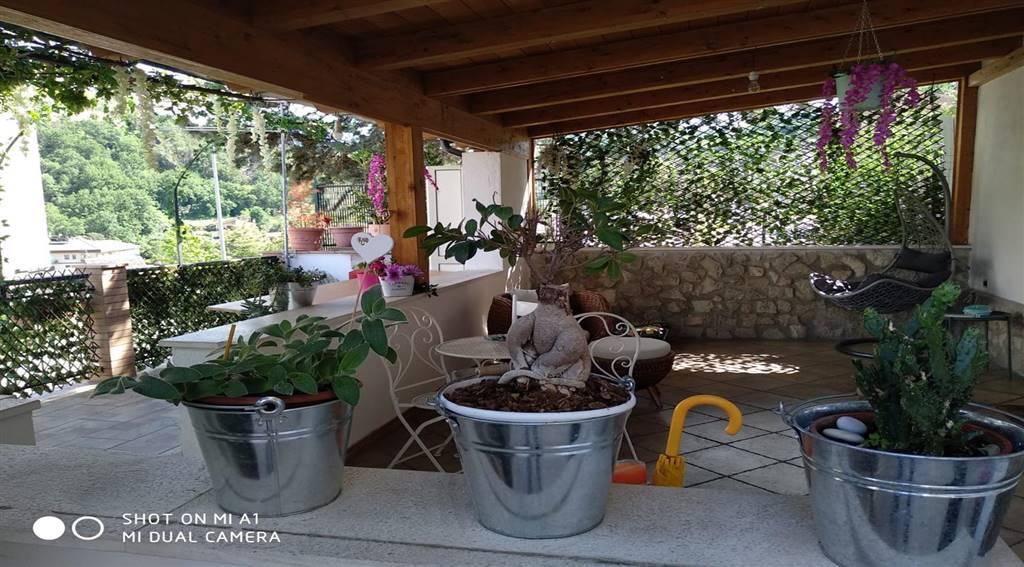 Appartamento indipendente, Cosenza