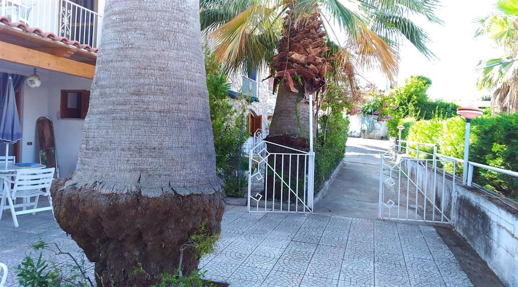 Casa semi indipendente in Riviere, Cirella, Diamante