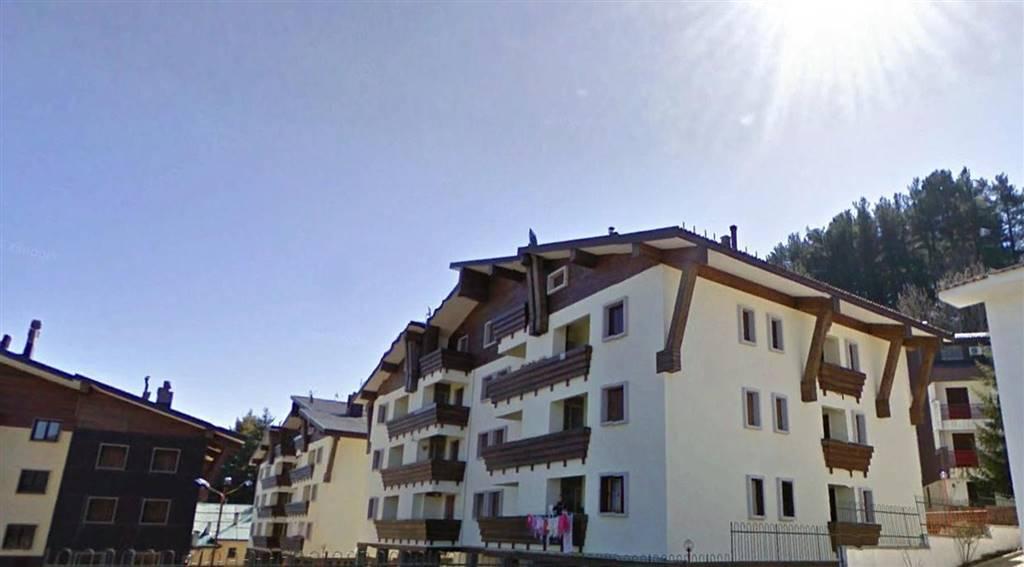 Appartamento in Via Federici, Camigliatello Silano, Spezzano Della Sila