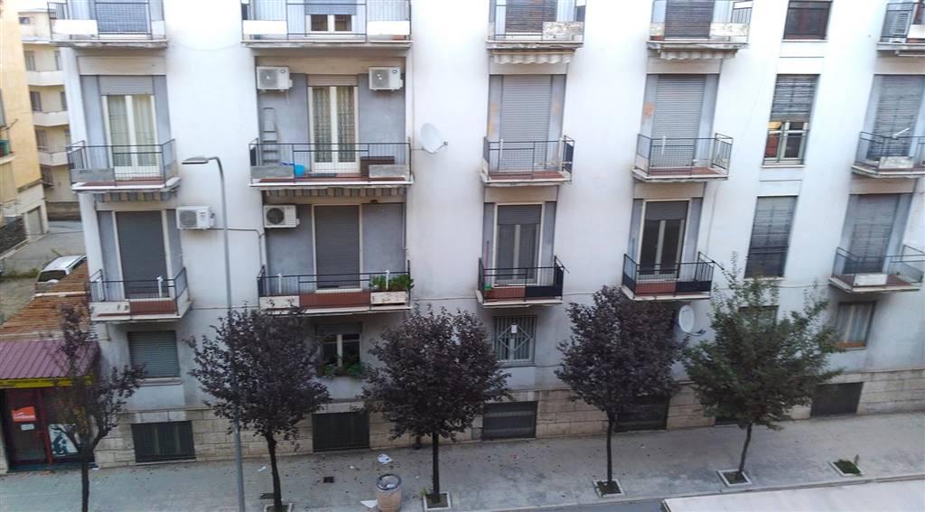 Appartamento, Repubblica, Cosenza
