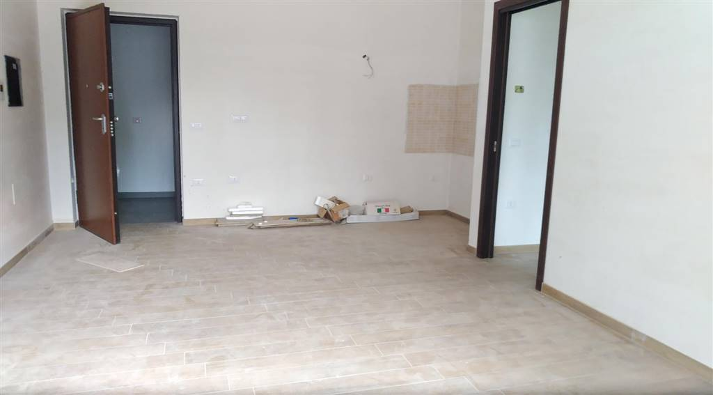 Appartamento in vendita a Rende, 2 locali, zona Località: COMMENDA, prezzo € 145.000   PortaleAgenzieImmobiliari.it