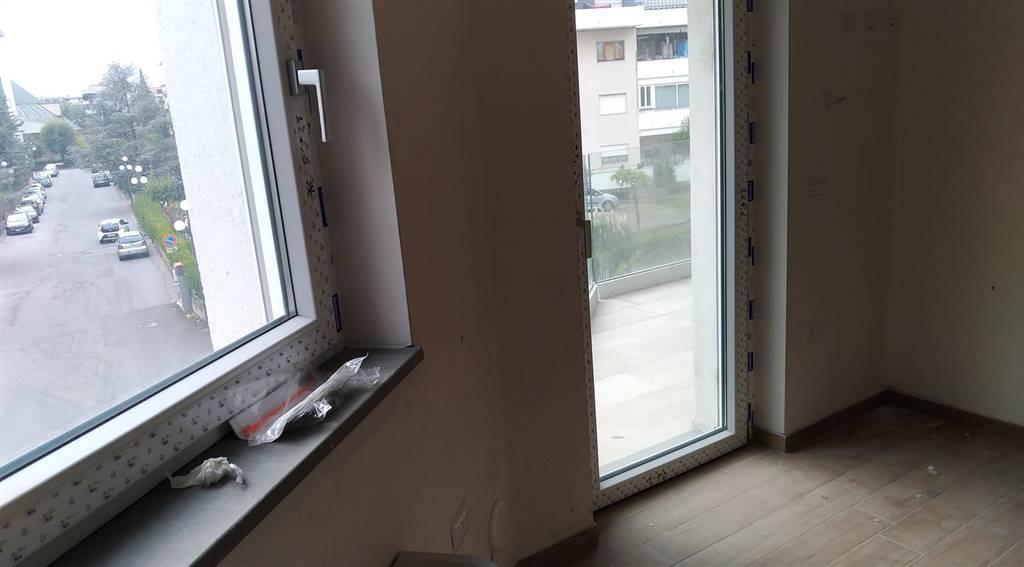 Apartment for sale in Rende area Commenda (Cosenza) - ref  2029
