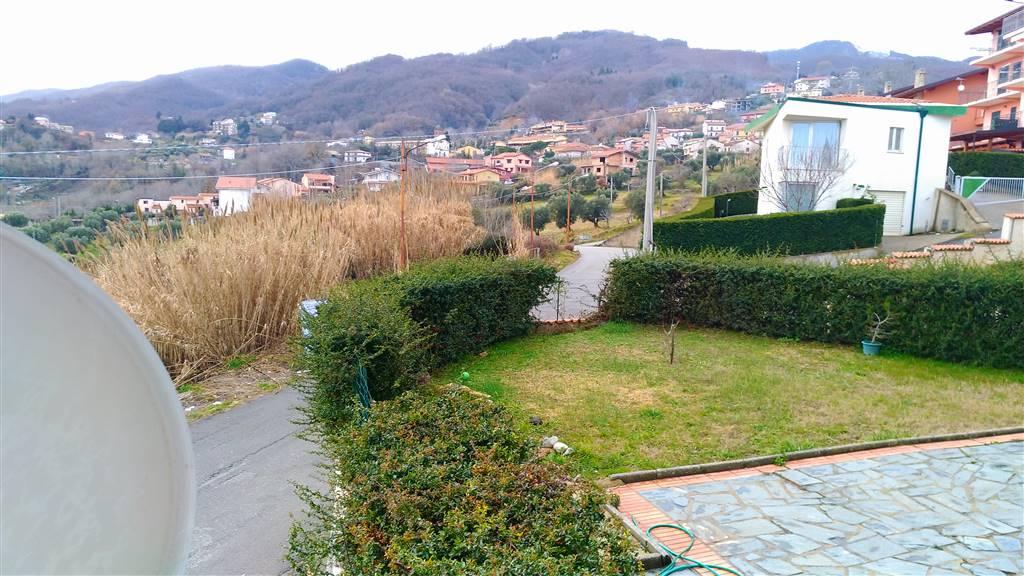 Appartamento in vendita a Cerisano, 5 locali, prezzo € 90.000   PortaleAgenzieImmobiliari.it