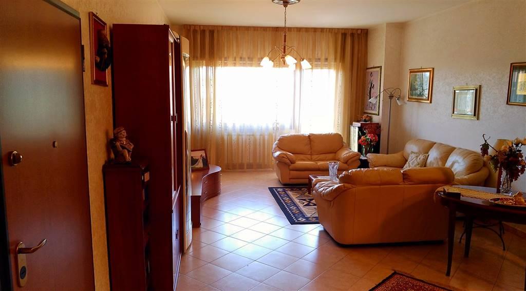 Appartamento, Vadue, Carolei, in ottime condizioni