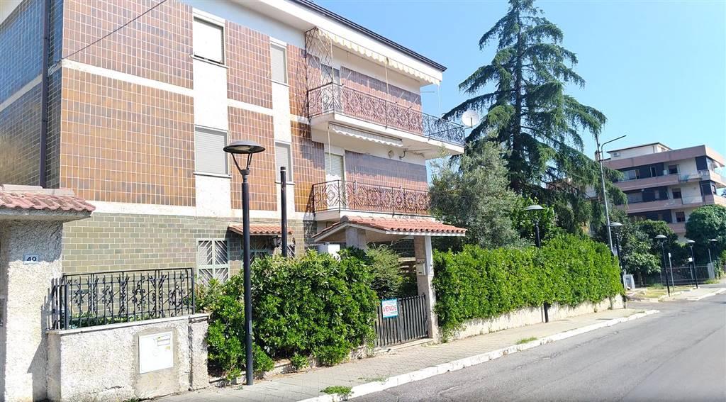 Appartamento in vendita a Castrolibero, 2 locali, zona Località: ANDREOTTA, prezzo € 55.000 | CambioCasa.it
