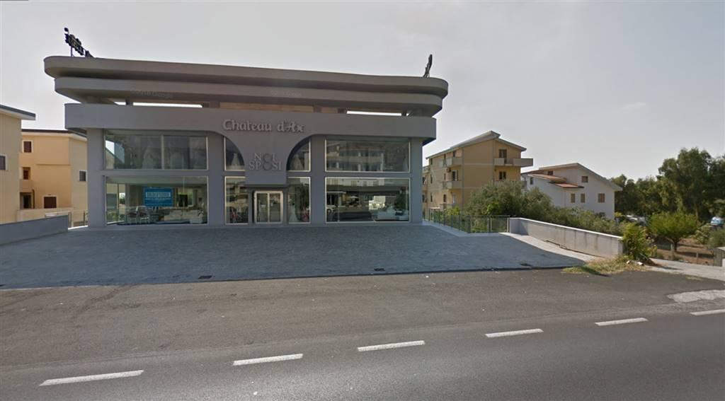 Attività / Licenza in vendita a Amantea, 9999 locali, zona Località: CAMPORA SAN GIOVANNI, Trattative riservate | CambioCasa.it
