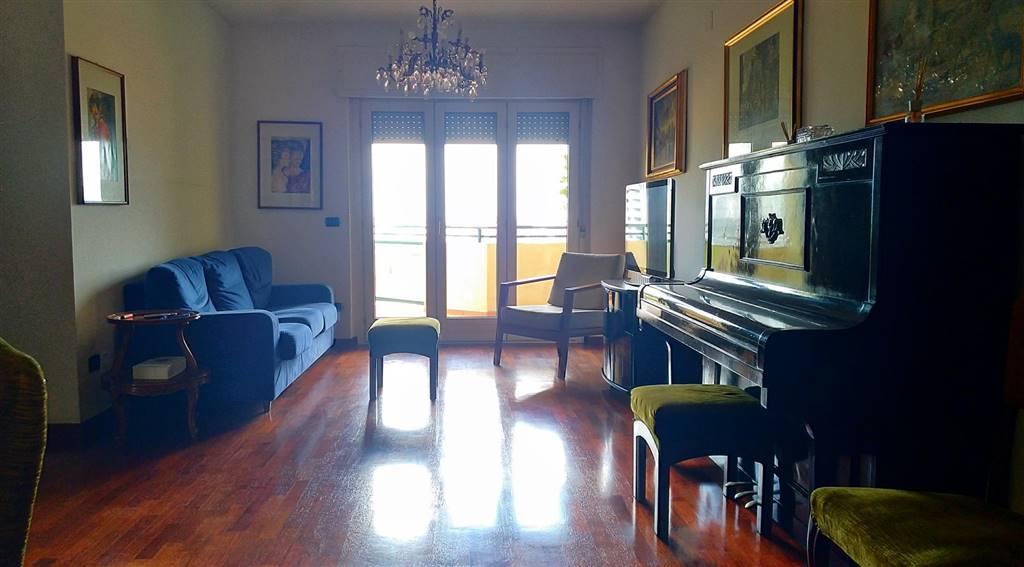 Appartamento, Cosenza, in ottime condizioni