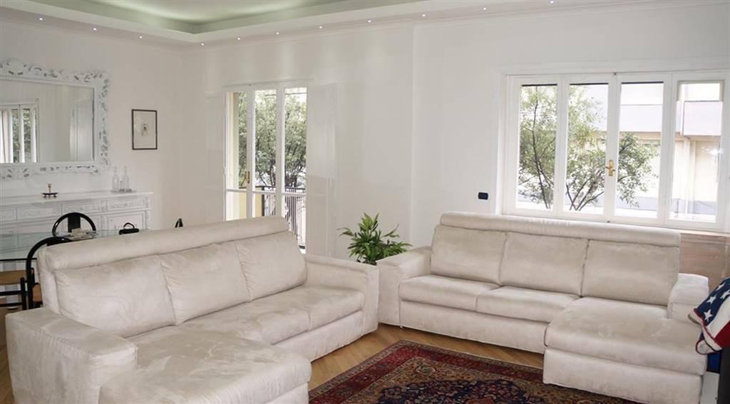 Appartamento, Via Roma, Cosenza, ristrutturato