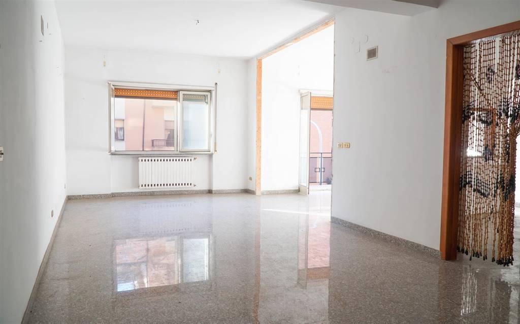 Appartamento, Via Panebianco, Cosenza
