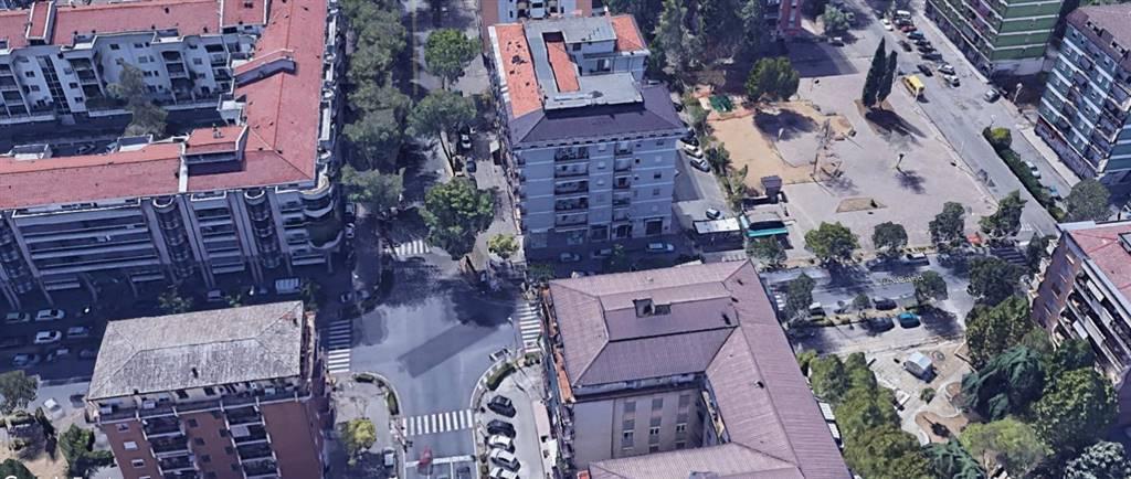 Attico / Mansarda in vendita a Rende, 1 locali, zona Località: COMMENDA, prezzo € 8.000 | PortaleAgenzieImmobiliari.it