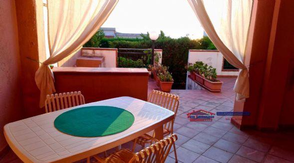 Appartamento in vendita a Diamante, 4 locali, prezzo € 100.000   PortaleAgenzieImmobiliari.it