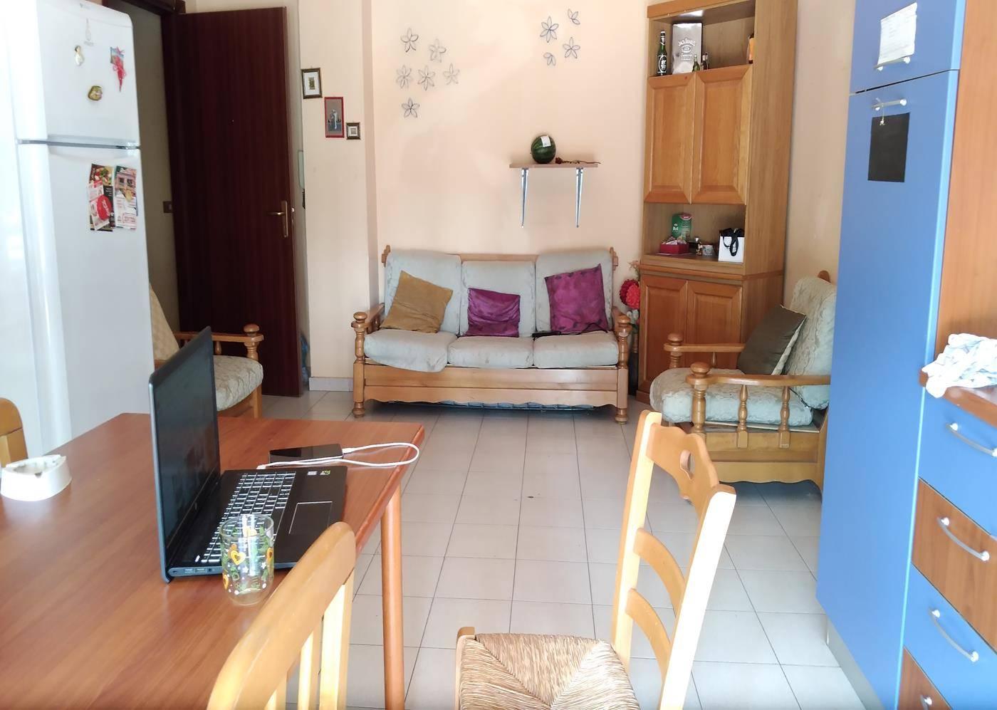 Appartamento in vendita a Rende, 7 locali, zona s, prezzo € 230.000   PortaleAgenzieImmobiliari.it