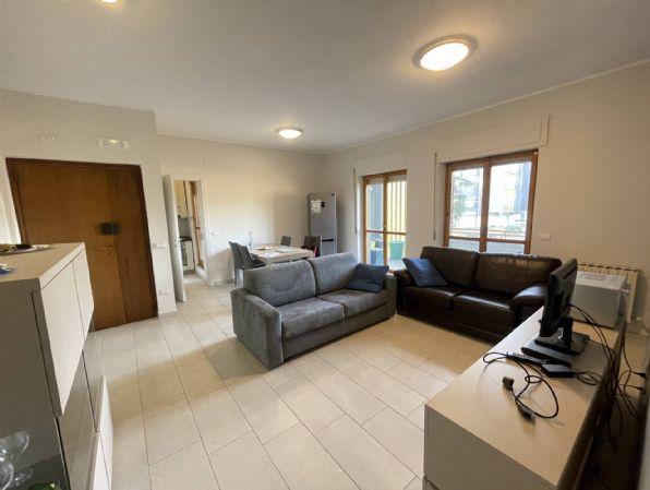 Appartamento in vendita a Rende, 5 locali, zona s, prezzo € 150.000   PortaleAgenzieImmobiliari.it