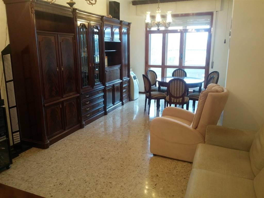 Appartamento, Marina Di Carrara, Carrara