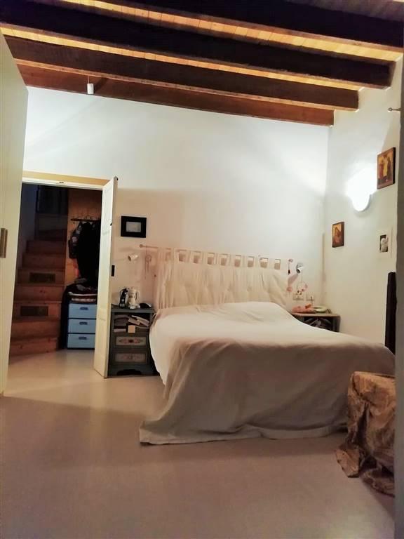 Casa semi indipendente, Buggi, La Spezia, abitabile